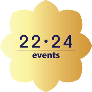 logo-22-24