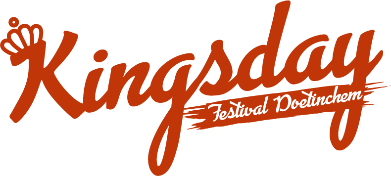 logo-kingsday-doetinchem-2020